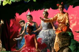 Seussical2_2012